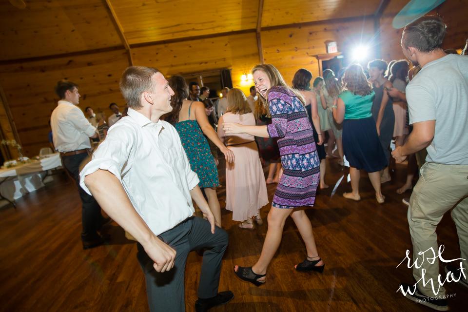 023. Wedding_Dance_Lifes_Finer_Moments-2.jpg