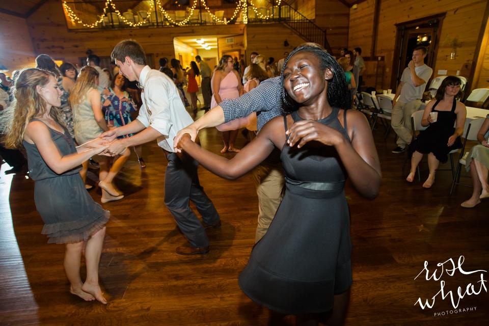 023. Wedding_Dance_Lifes_Finer_Moments-3.jpg