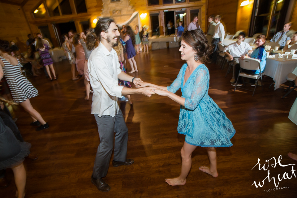 023. Wedding_Dance_Lifes_Finer_Moments-4.jpg