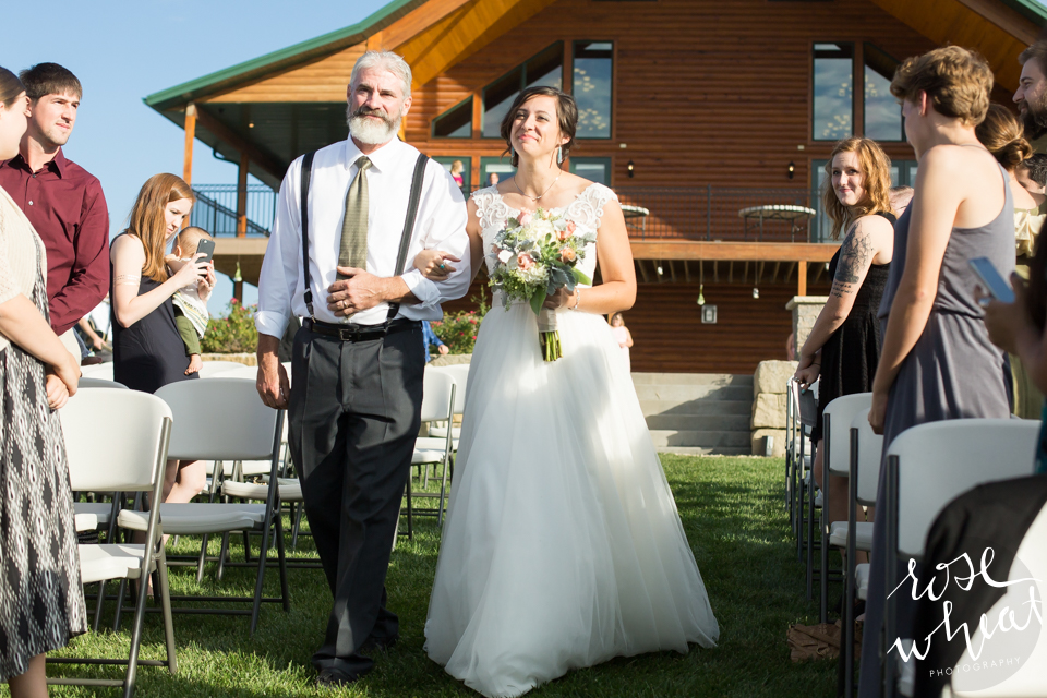 009. Outdoor_Ceremony_Lifes_Finer_Moments.jpg