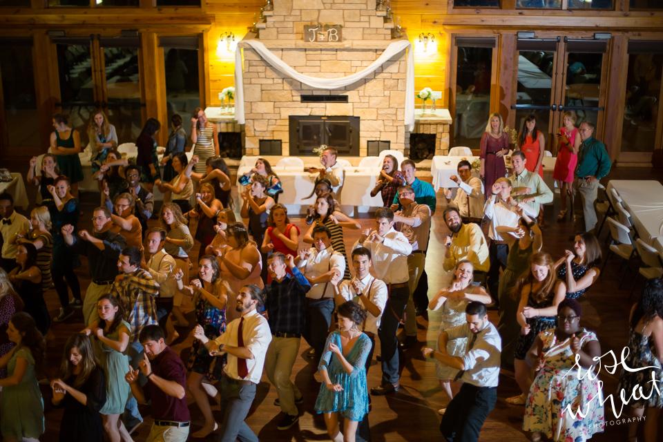 023. Wedding_Dance_Lifes_Finer_Moments-1.jpg