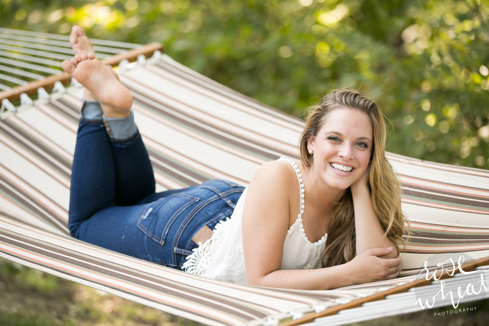 002. Senior_Photo_Hammock_Pose.jpg