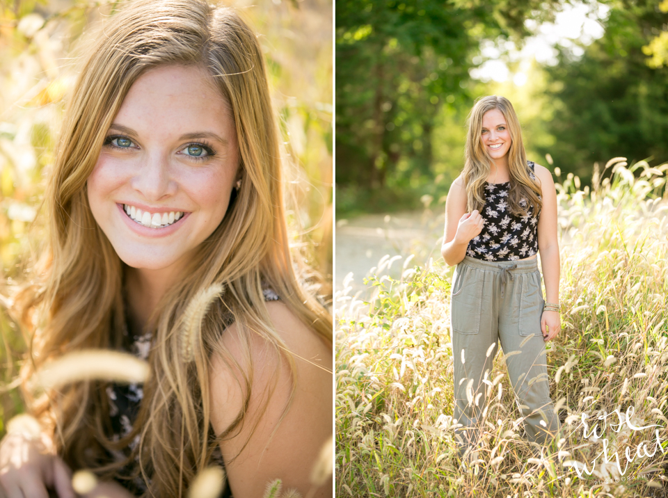 005. Kansas_Grass_Summer_Senior_Photography.jpg