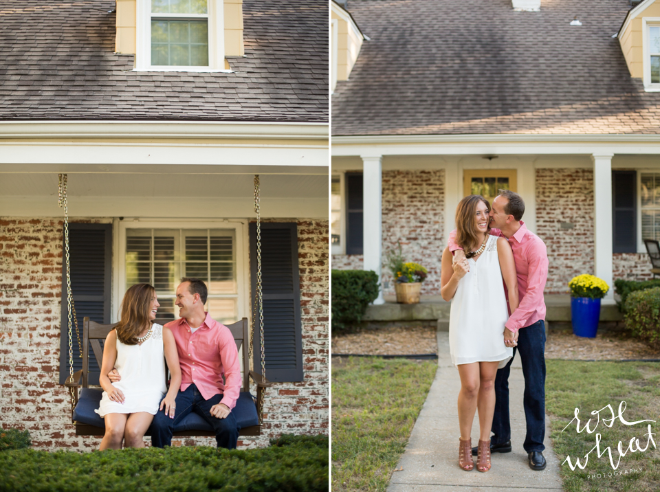 002. Front_Porch_Engagement_Session.jpg