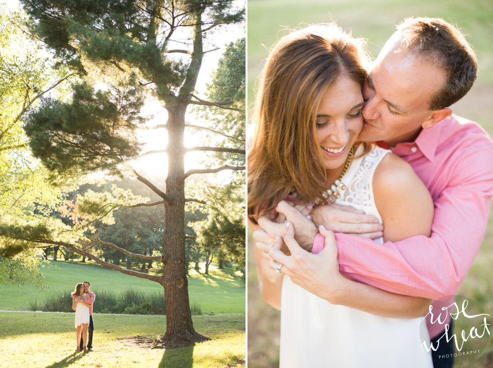006. Loose_Park_Kansas_City_Engagement_September.jpg