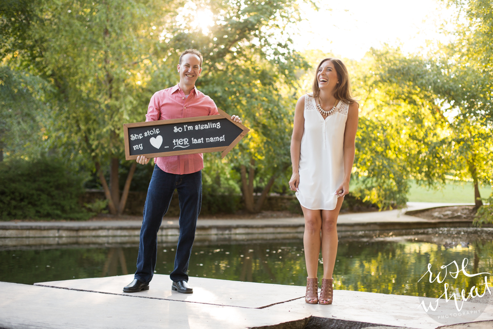 005. Engagement_Session_Prop_Sign_Loose_Park_KC.jpg