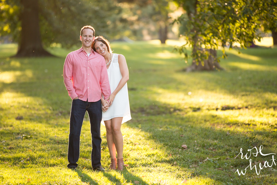 007. Loose_Park_Kansas_City_Engagement_September-2.jpg