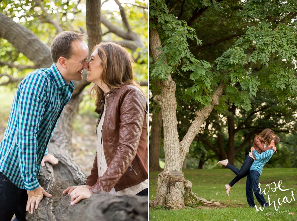 011.  Loose_Park_Kansas_City_Engagement_September.jpg
