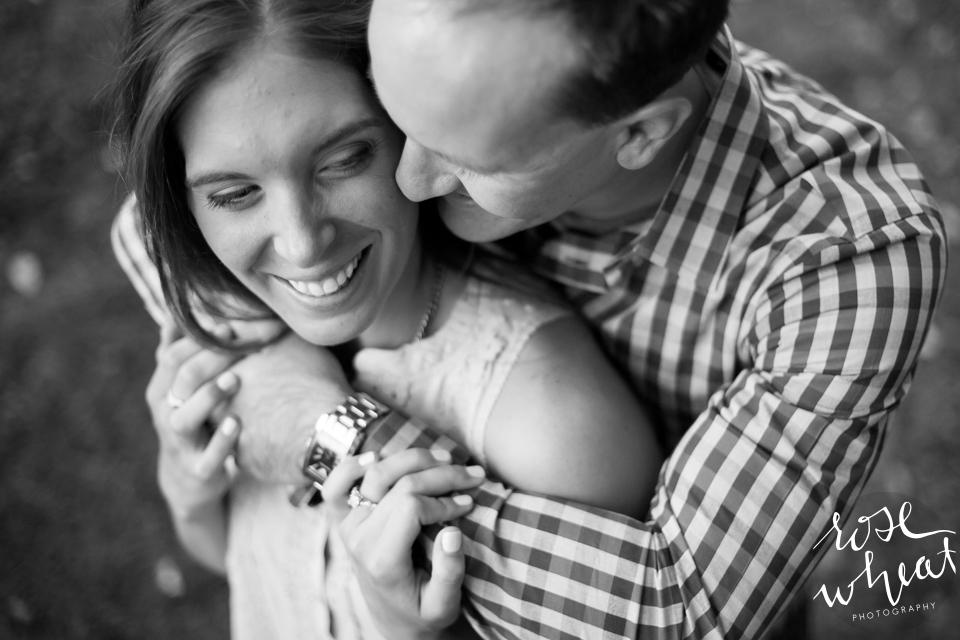 012.  Loose_Park_Kansas_City_Engagement_September-2.jpg