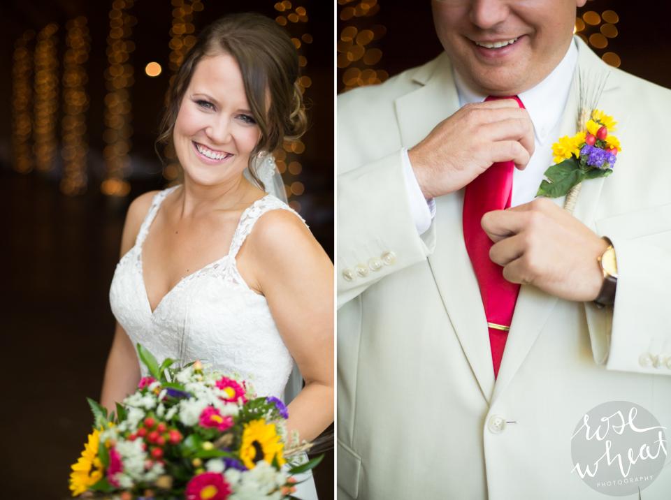 008. Bride_Groom_Individuals_Wedding.jpg