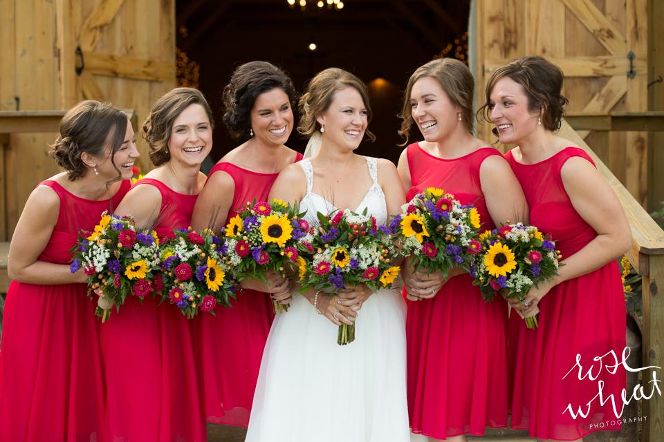 006. Bridesmaids_Red_Dresses_Fall_Wedding.jpg