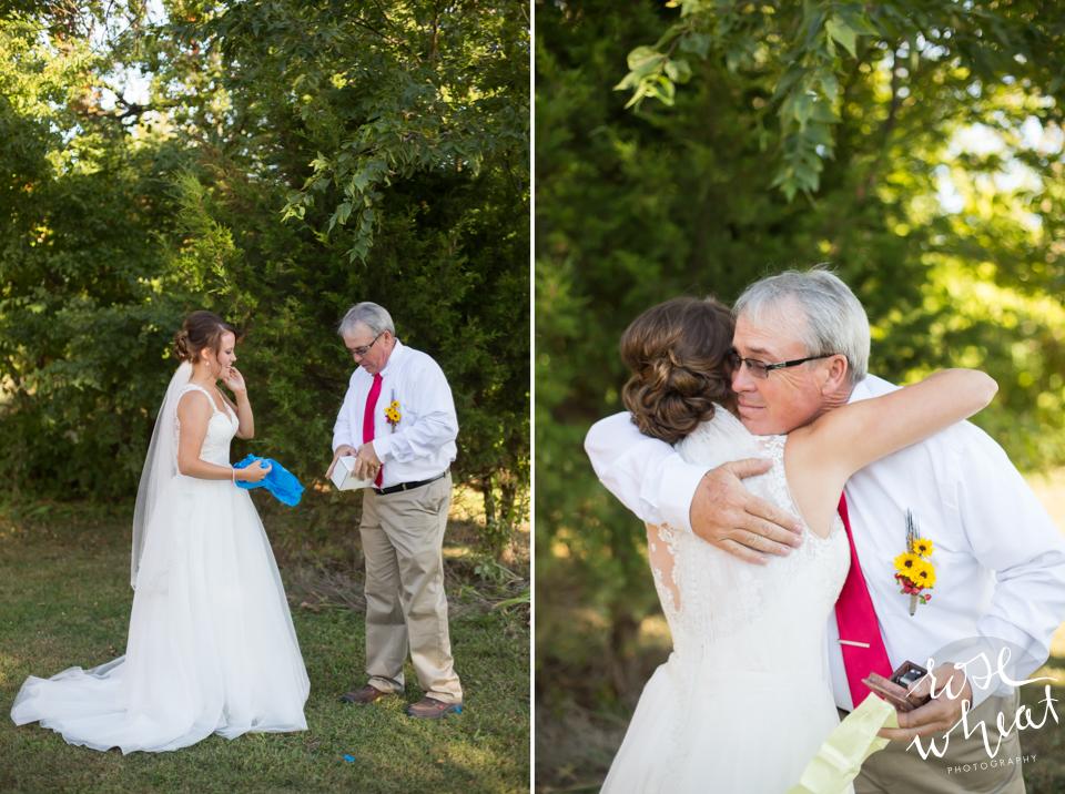 010. Father_Bride_Wedding_Gift.jpg