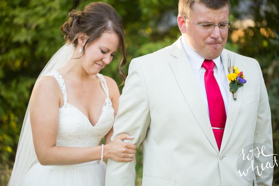 011. Emotional_Wedding_Prayer_bride_Groom.jpg