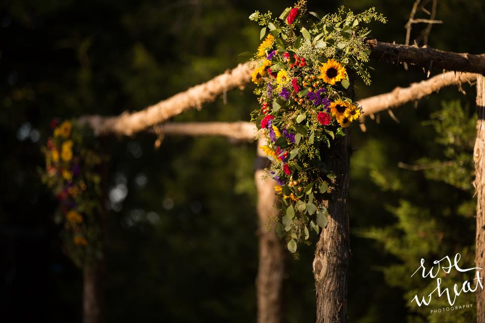012. Flowers_Arbour_Wedding.jpg