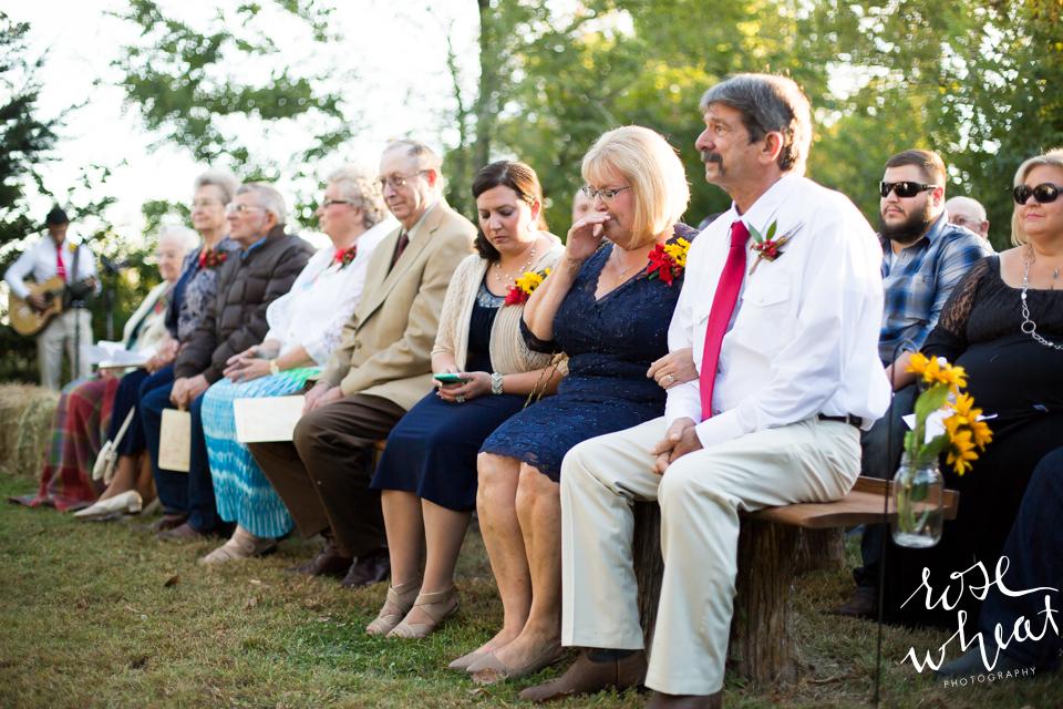 014. Emotional_Mother_of_Groom_Wedding.jpg