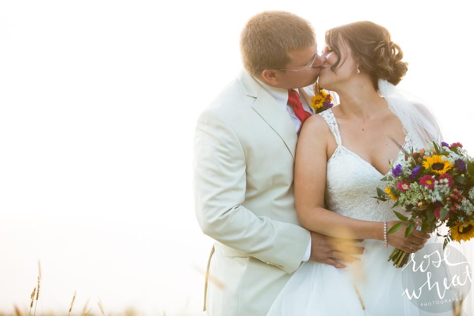 021.  Cedar_Tree_Barn_Wedding_Sunset-1.jpg