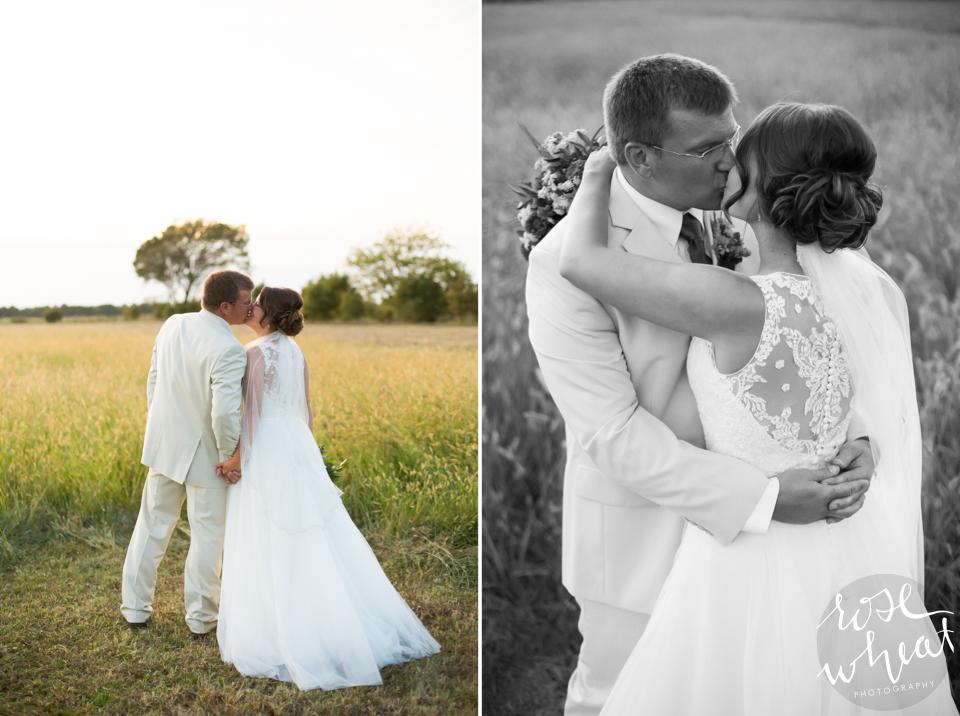 022. allure_romance_2716_real_Wedding.jpg