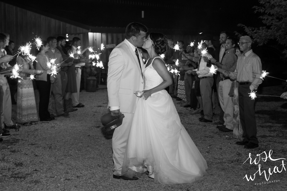 028. Wedding_Sparkler_Exit_Sweet_Tea.jpg