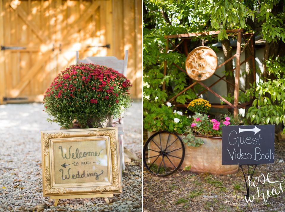 001. Cedar_Tree_Barn_Wedding_Details.jpg