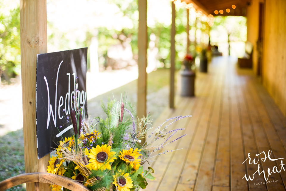 002.  Cedar_Tree_Barn_Wedding_Details.jpg