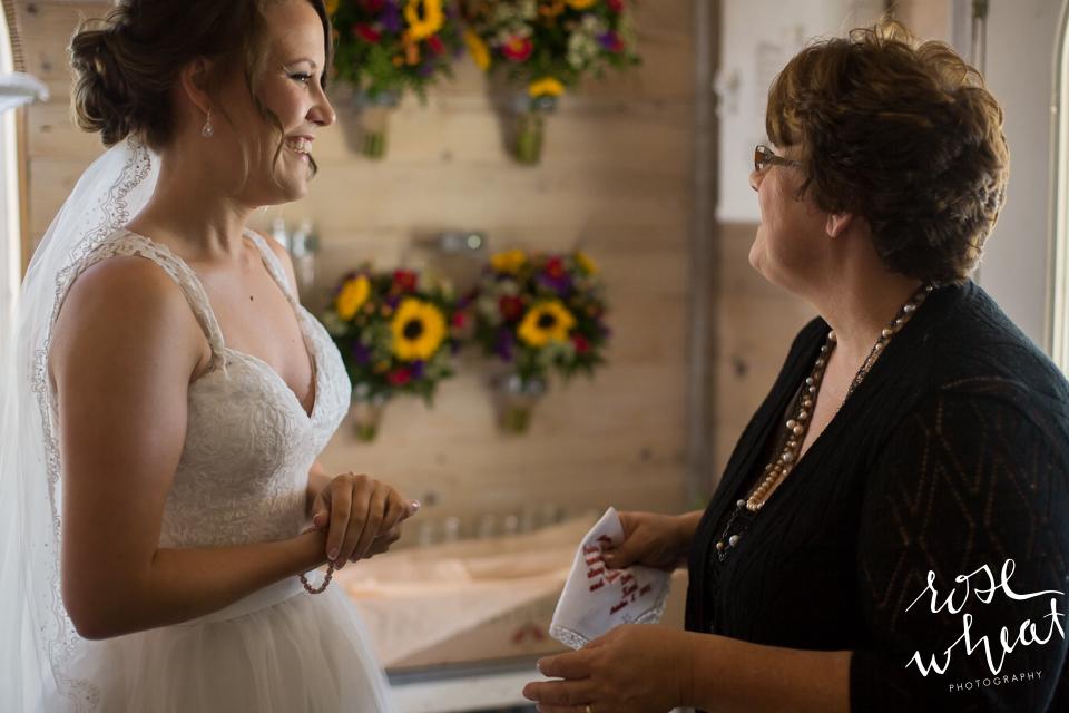 005. Mother_of_Bride_Moment-2.jpg-1.jpg