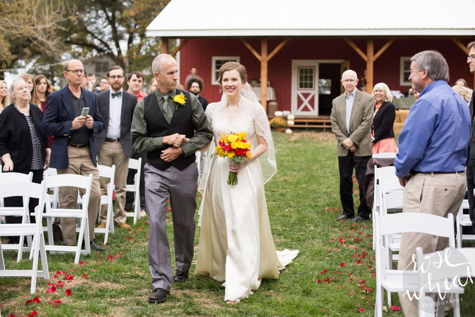 015. Processional_Wedding_Emma_Creek_Barn.jpg