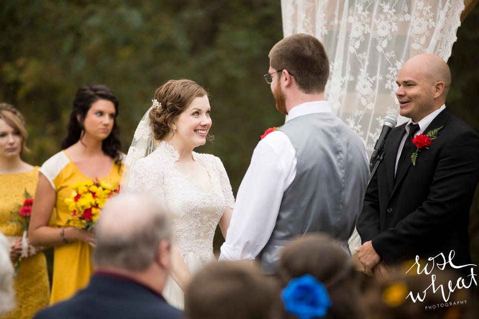 016. Outdoor_Ceremony_Emma_Creek_Barn-1.jpg