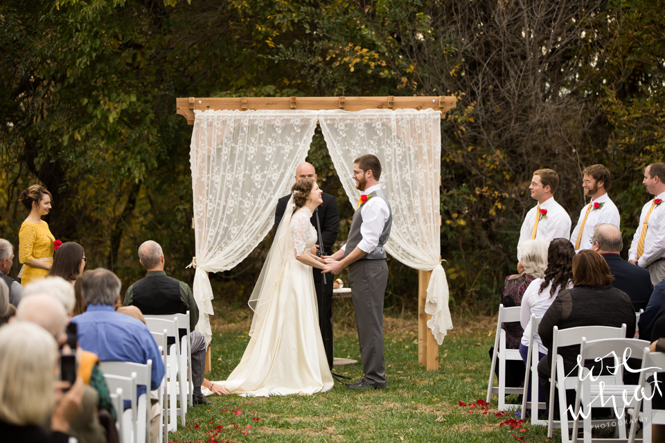 016. Outdoor_Ceremony_Emma_Creek_Barn-2.jpg