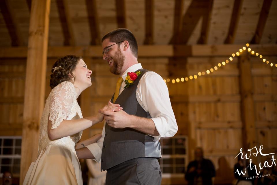 021. Emma_Creek_Barn_Reception_First_Dance-2.jpg