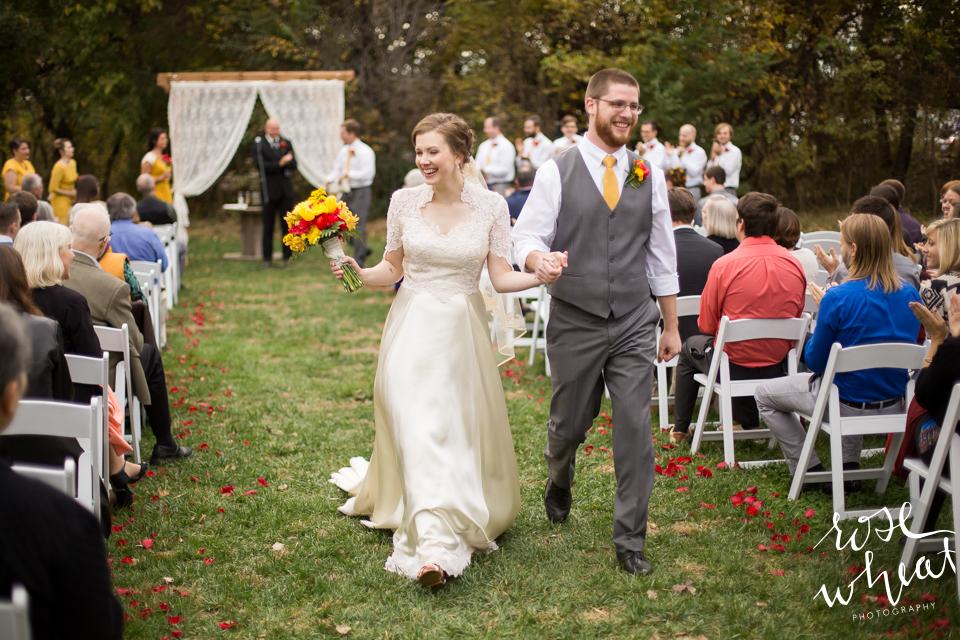 016. Outdoor_Ceremony_Emma_Creek_Barn-4.jpg