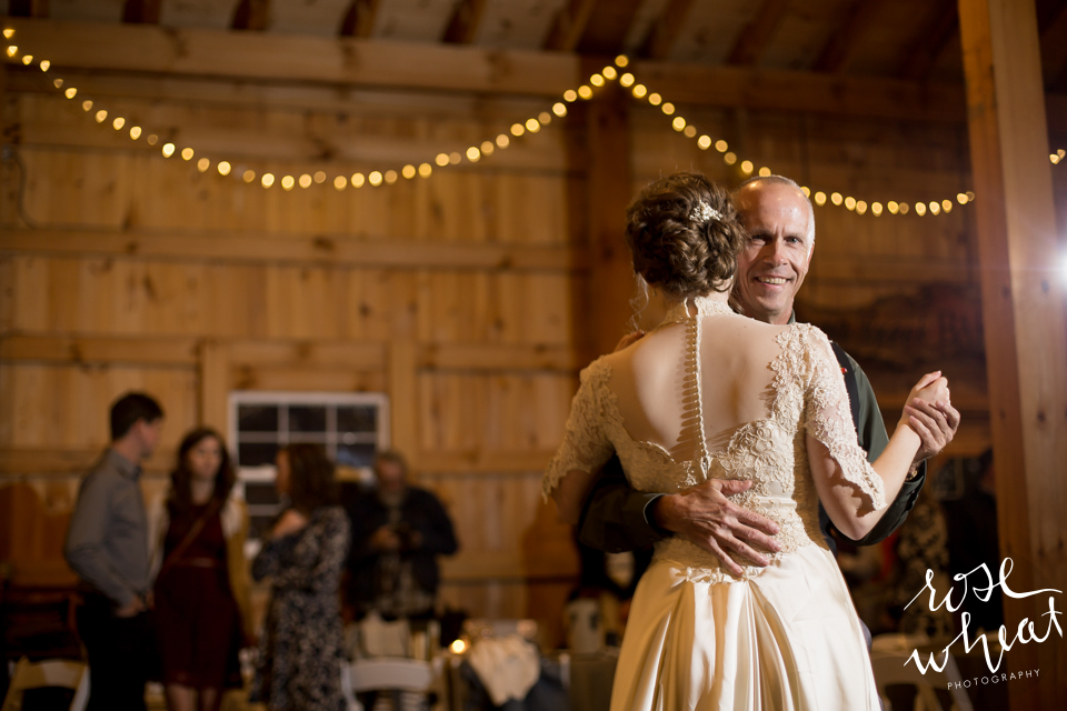 021. Father_Daughter_Emma_Creek_Barn_Reception_First_Dance-2.jpg