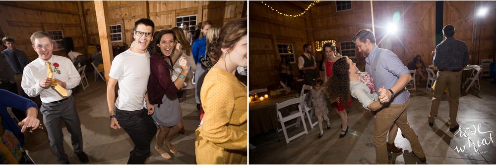 023. Three_Light_OCF_Wedding_Reception.jpg