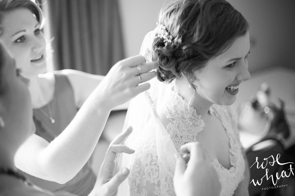 003. Bride_Getting_Ready_Hotel_Room-3.jpg