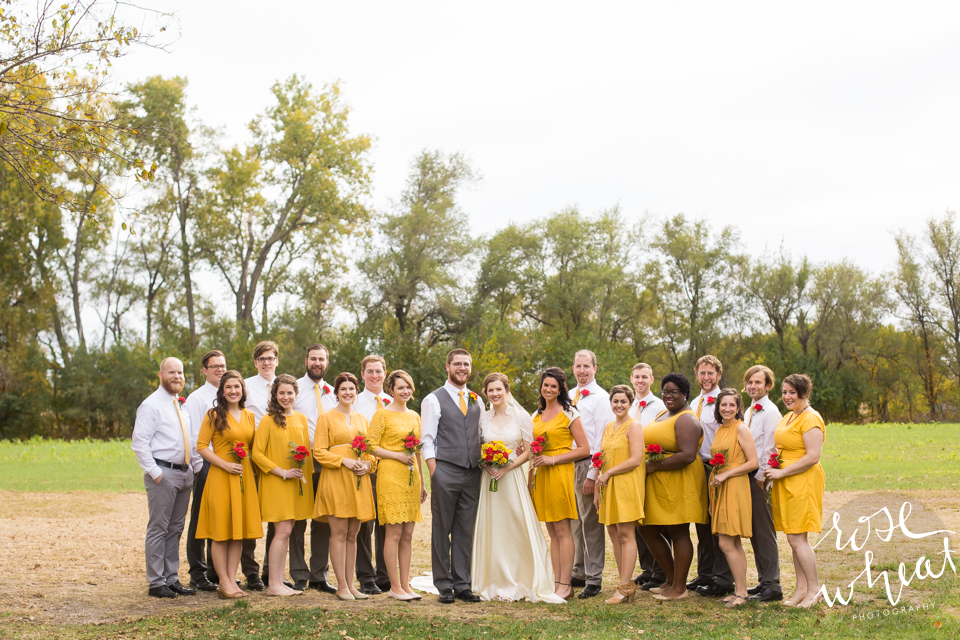 012.  Fall_Emma_Creek_Barn_Kansas_Wedding_Party-1-1.jpg