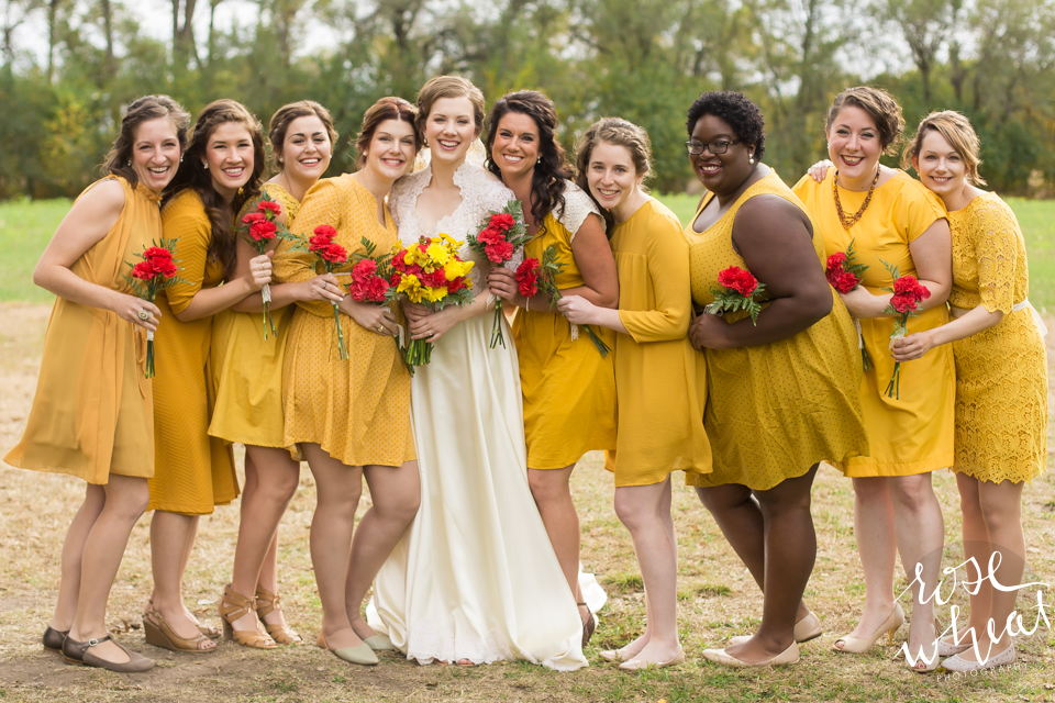 012.  Fall_Emma_Creek_Barn_Kansas_Wedding_Party-1-2.jpg