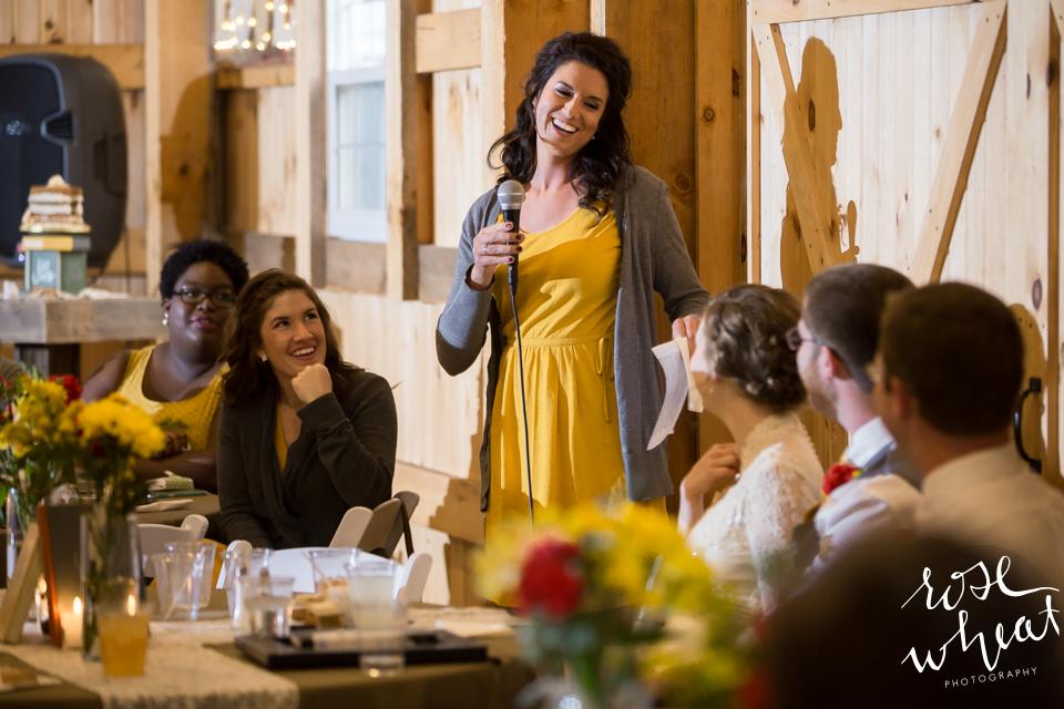 017. Wedding_Reception_Toasts_Emma_Creek_Barn.jpg