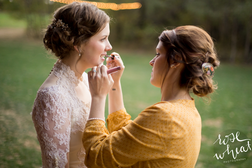 020. touch-ups-wedding-day-1.jpg