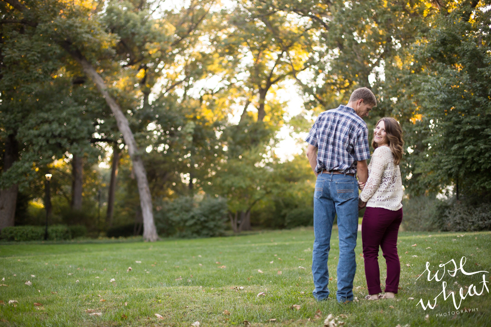 006. Kansas_State_University_Presidents_Lawn_Engagement.jpg