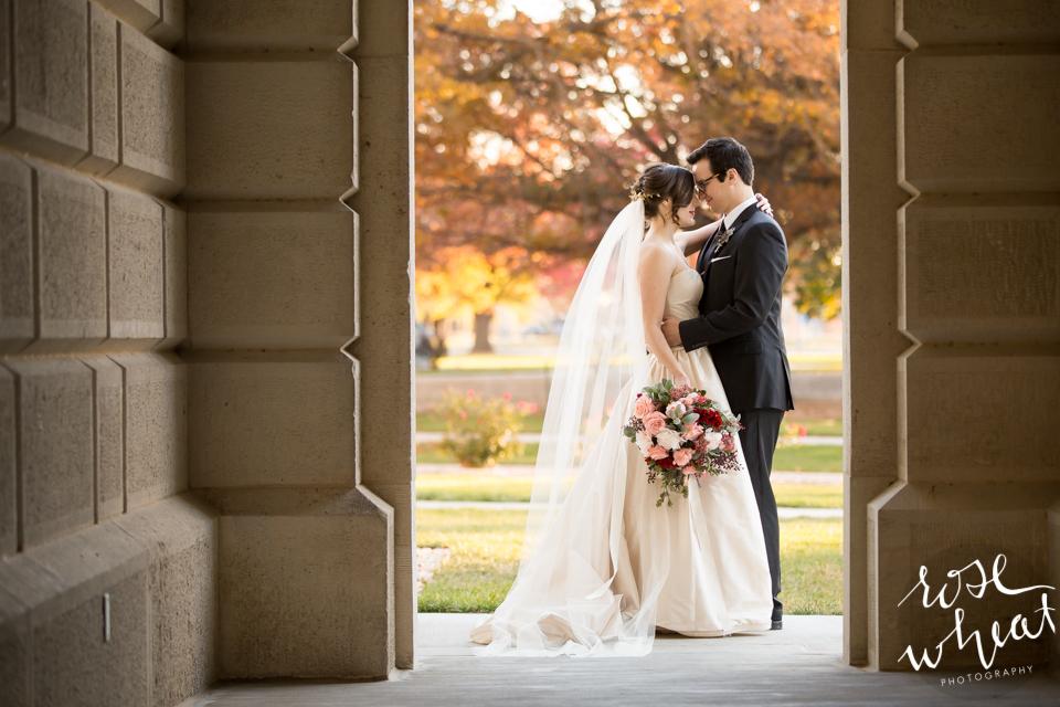 009. Topeka_Capital_Kansas_Downtown_Wedding-2.jpg