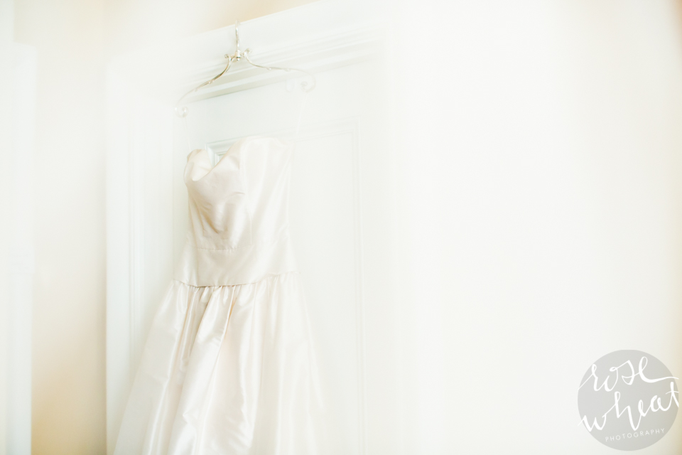 002. Wedding_Dress_Dillon_House_Topeka_KS-1.jpg