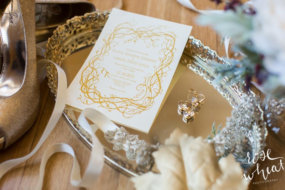 001. Gold_Wedding_Details_Invitation.jpg