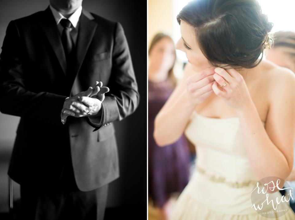 004. Bride_Groom_Getting_Ready-2.jpg