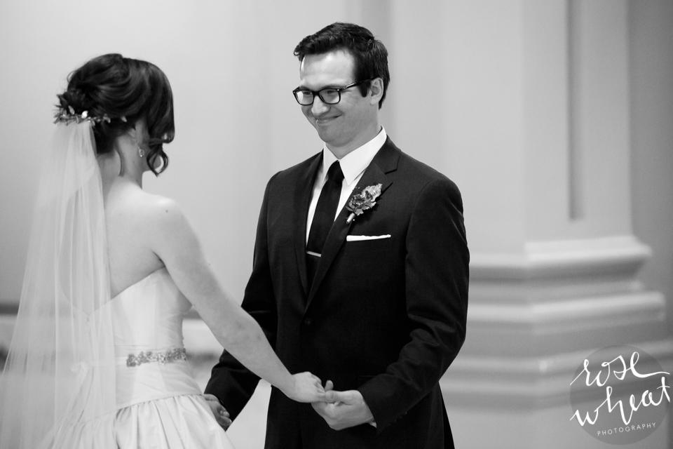 006. Kansas_Capital_Wedding_First_Look.jpg