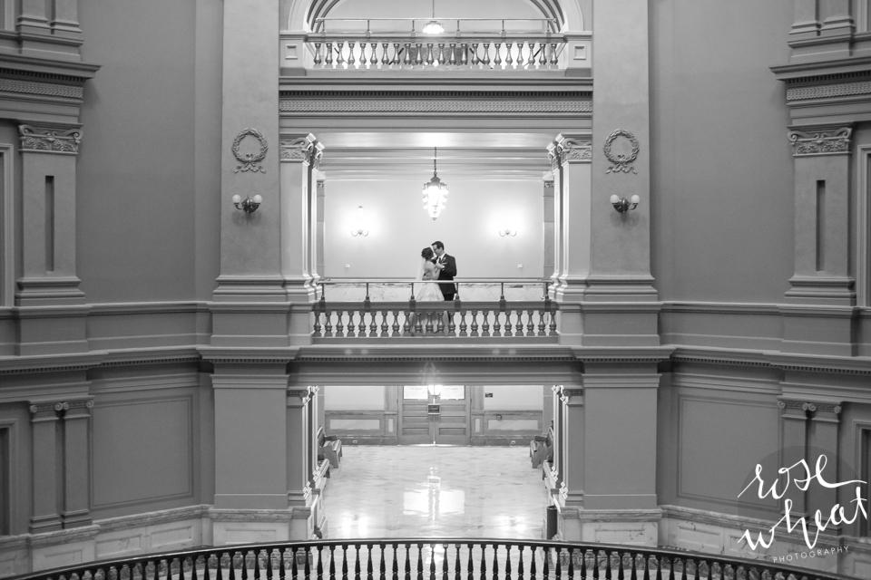 007. Kansas_Capital_Wedding_Photos.jpg