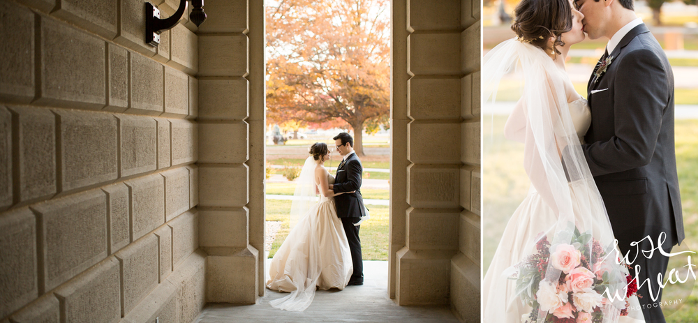 009. Topeka_Capital_Kansas_Downtown_Wedding-1.jpg