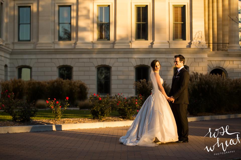 010.  Topeka_Capital_Kansas_Downtown_Wedding-1.jpg