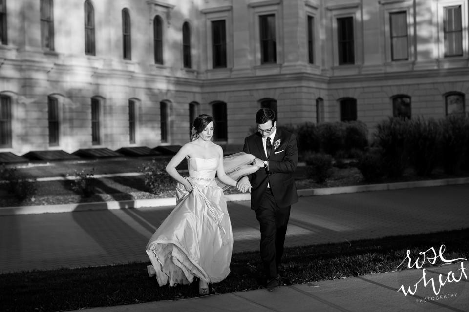 010.  Topeka_Capital_Kansas_Downtown_Wedding-2.jpg