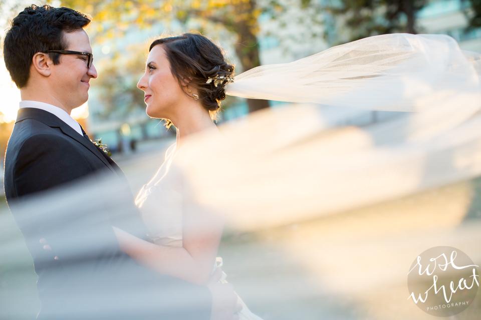 011.  Topeka_Capital_Kansas_Downtown_Wedding-2.jpg