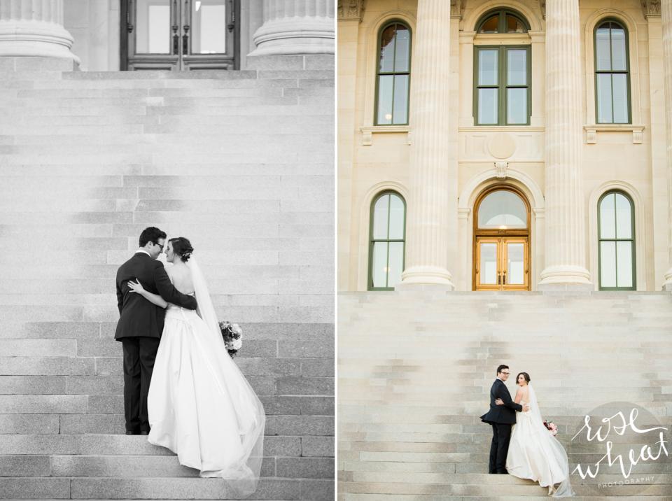 012.  Topeka_Capital_Kansas_Downtown_Wedding.jpg