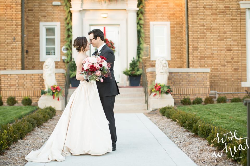 012. Dillon_House_Wedding_Topeka_KS.jpg